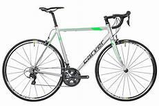 fitnessbike oder rennrad welches bike passt zu dir