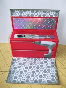 tool box card template ella s design toolbox card