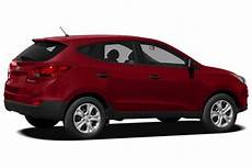 how to fix cars 2011 hyundai tucson on board diagnostic system 2011 2013 hyundai tucson recall alert news cars com