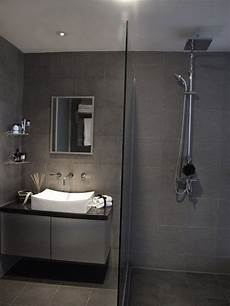 Ensuite Bathroom Ideas 2019 by Pin By Sachi Hathamuna On Interior In 2019 Bathroom