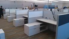 home office furniture houston tx office furniture houston tx clear choice office