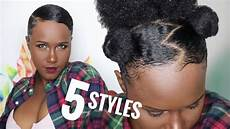 Normal Hair Style For Hair