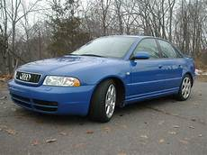 2000 audi s4 other pictures cargurus
