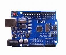 arduino uno r3 atmega328p ch340 compat 237 vel cabo usb