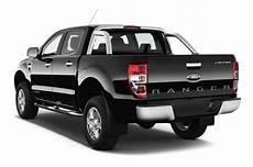 ford up ranger ford ranger up voiture neuve chercher acheter