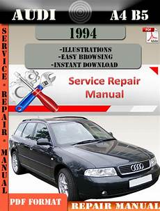 download car manuals pdf free 2006 audi a4 engine control audi a4 b5 1994 factory service repair manual pdf tradebit