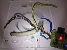 maico nachlaufrelais schaltplan wiring diagram