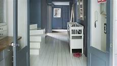 Hallway Paint Ideas Real Homes