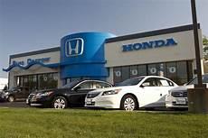 Russ Darrow Honda russ darrow honda car dealership in milwaukee wi 53224