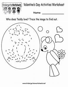s day phonics worksheet for kindergarten