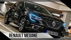 Motorwoche Renault M 233 Gane Bose Edition Test German