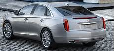 2019 Cadillac Xts Colors 2019 Cadillac Xts Premium Luxury Colors Changes Price