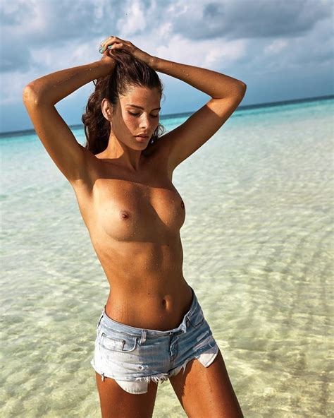 Veronica Brazil Blowjob
