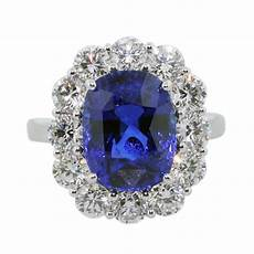 blue sapphire wedding ring meaning blue sapphire engagement rings meaning wedding and bridal inspiration