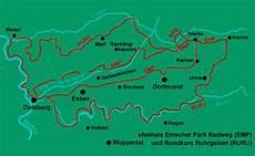 Route Der Industriekultur - route der industriekultur radweg