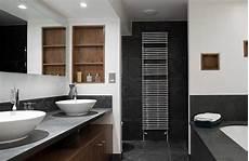 prix salle de bain prix d une salle de bain co 251 t moyen tarif pose guide