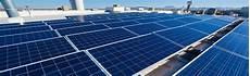 dachfläche vermieten rechner dachfl 228 che vermieten photovoltaik clear sky