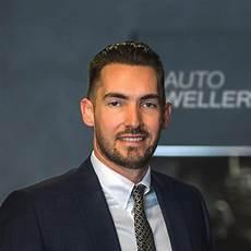 Frank Ulf Perez Vertriebsleitung Toyota L Lexus
