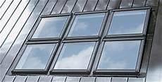 fenetre de toit prix acheter raccord fen 234 tre de toit de 35 95 benz24