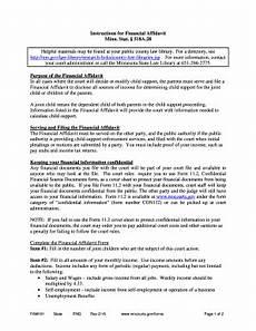 fbi application form fill online printable fillable blank pdffiller