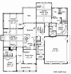 betz house plans summerlake house floor plan frank betz associates