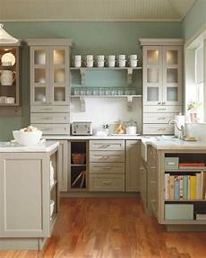 paint colors for small kitchens how to kitchen paint colors martha stewart