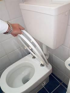 cassetta wc esterna cassetta esterna di risciacquo sottile e silenziosa gt