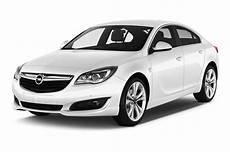 opel insignia limousine 2017 opel insignia limousine 2008 2017 2 0 cdti 140 ps erfahrungen