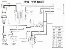 kawasaki engine wiring diagram wiring