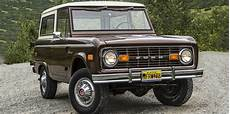 2020 ford bronco and ranger new 2020 ford bronco 2018 2019 2020 ford cars