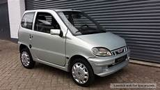 microcar vehicles with pictures page 1