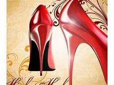 high bilder stilvolle high heels bild jetzt bei myposter gestalten