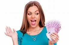 kredit für azubis kredit f 252 r azubis so bekommt auch als azubi einen kredit