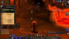 lets play world of warcraft classic magier gameplay ragefire youtube