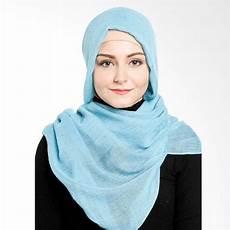 Model Kerudung Jilbab Elzatta Zoya Terbaru 2016