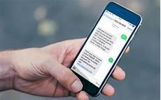 Envoyer Un Sms Par Gratuit Et Anonyme Easyforma