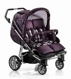 hartan zx ii hartan zwillingswagen zx ii 2011 720 buy at kidsroom