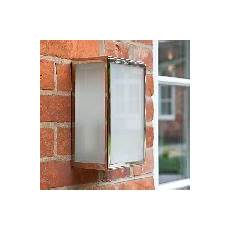 0931 astro puzzle led wall light outdoor lighting ip44 modern and contemporary outdoor