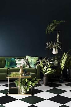 Pantone Hat Den Farbton Greenery Zur Farbe 2017