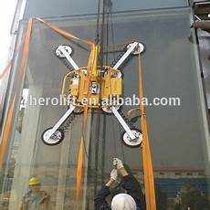suction cup glass lifter buy suction cup glass lifter