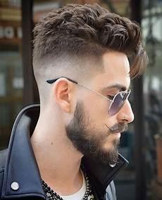 Look Hair Style
