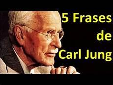 Jungs Malvorlagen Jung 5 Frases De Carl Jung