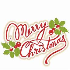 merry christmas pictures png merry christmas png text and effects mafia png world
