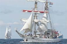 Hanse Sail Rostock 2017 Oldtimer Veranstaltungen