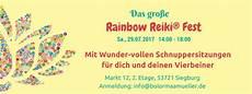 Rauhnächte 2017 Wann - das gro 223 e rainbow reiki 174 entfaltung der pers 246 nlichkeit