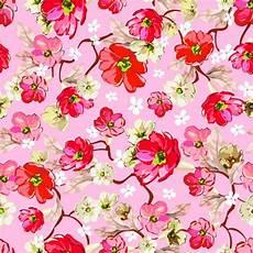 flower wallpaper pattern 15 pink floral wallpapers floral patterns freecreatives