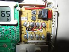 help replacing thermostat white rodgers 1f79 with tx9000ts doityourself com community