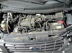 how it works cars 2006 ford freestar transmission control sell 2006 ford freestar automatic transmission 2605238 motorcycle in garretson south dakota us