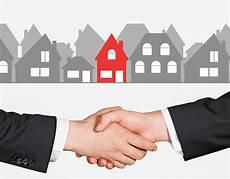 Comment Rendre Un Investissement Immobilier Rentable