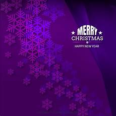 merry christmas snowflakes purple background template free christmas backgrounds background